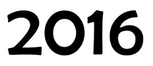 2016_anno