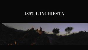 1893.linchiesta-1024x576