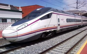 renfe_ave
