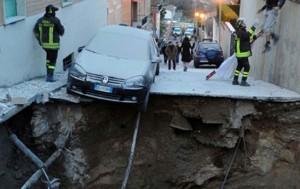 terremoto abruzzo