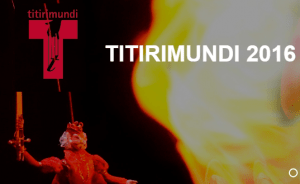 titirimundi_2016