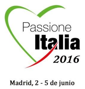 Passione-Italia-2016