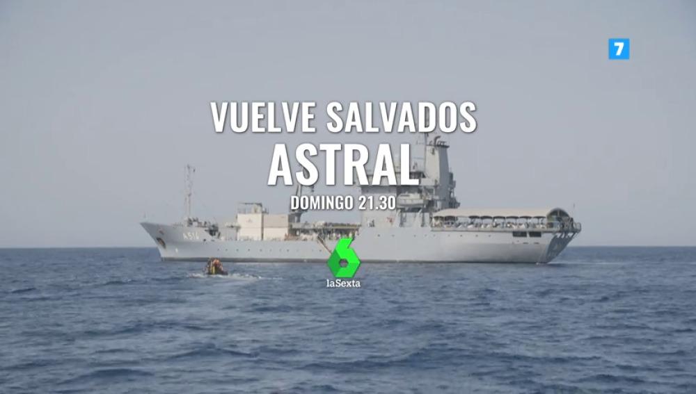 astral_rifugiati