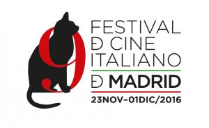cinema_italiano_madrid