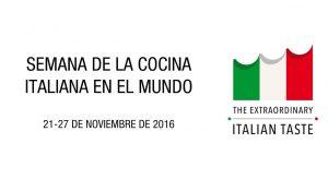 cucina_italiana