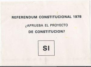 1978_costituzione_referendum