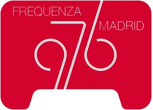 radio italiani madrid