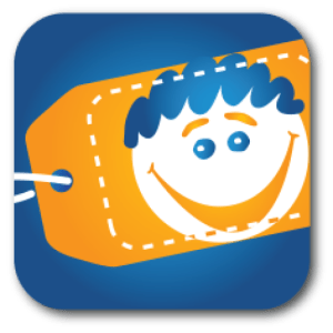 cropped-itag_smiles_logo_Icon.png