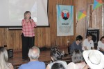 Loma Linda empieza a soñar su comunidad