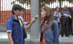 Viceministra de MinTIC visita el Punto Vive Digital Plus