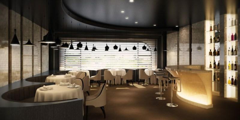 【工商服務】高雄麗尊酒店Cercle Buffet(艾可柏菲)全新開幕~讓自助式Buffet也是一種品味的生活態度
