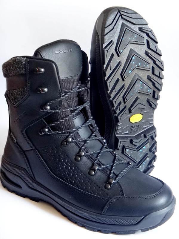 Metoder for bekjempelse av glatt sko.jpg