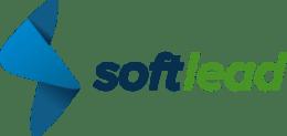 Logo Softlead