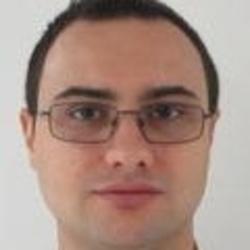 Cristian Andrei Calin