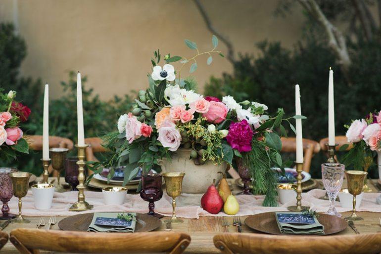 Wedding Ideas,UK Wedding Dresses,wedding Readings
