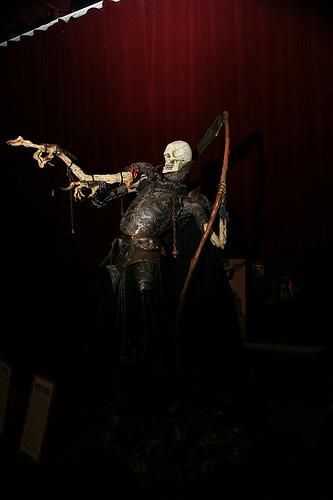 grim reaper-itakon.it