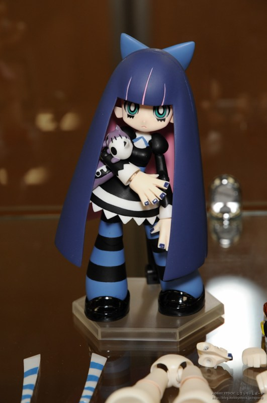stocking sentinel - itakon.it
