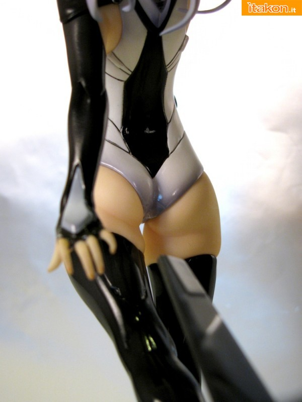 "Lacia da ""Beatless"" - 1/8 by Good Smile Company"