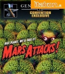 gentle-giant-mars-attacks-comic-con-2012-exclusive-martian-bust-header