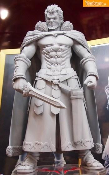 Rider Fate/Zero