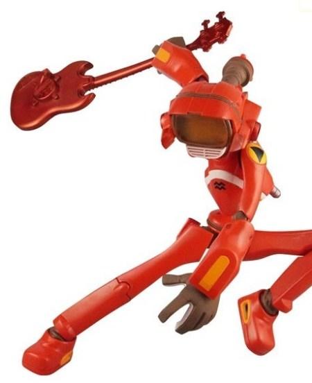 Canti (Red) RIO:bone