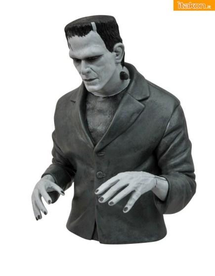 FrankensteinBWbank1-noscale