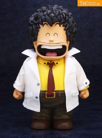 Sembei Norimaki - dr slump
