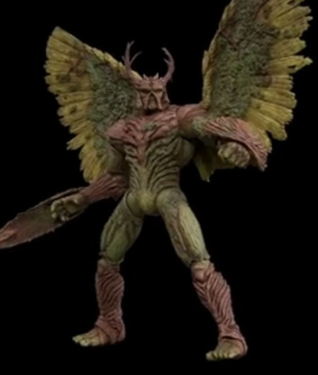 New-52-Swamp-Thing-Deluxe-Action-Figure-001