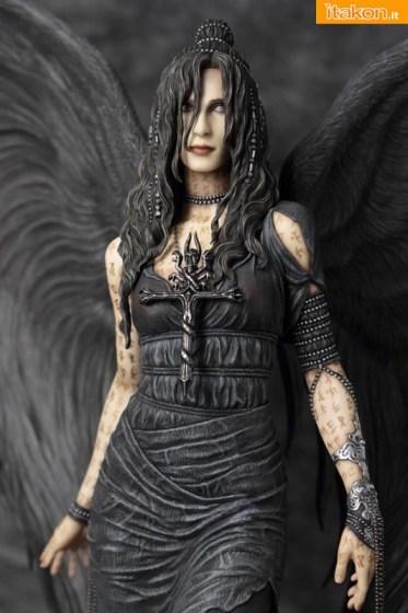 Fantasy Figure Gallery Malefic Time - Lilith di Yamato - In Preordine (5)