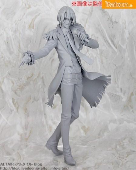 masato - ren - uta no prince sama - alter - prototipi 1