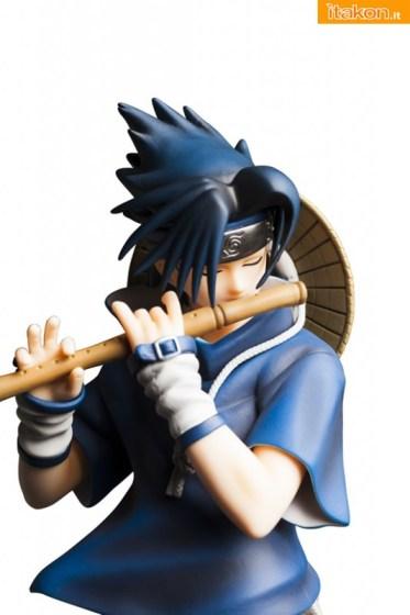 sasuke uchiha - plex - dpcf 14