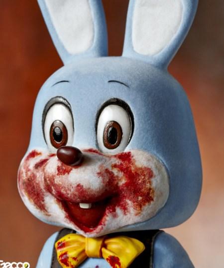 silent-hill-rabbit-action-figure2