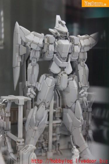 ARX-8 Laevatein (6)