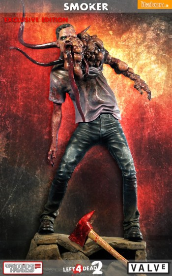 The Smoker statue di Gaming Heads -imm (6)