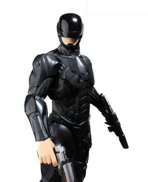 Robocop-12-Inch-Talking-Figure-3