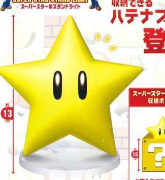 Taito e Sega nuove prize in uscita  6