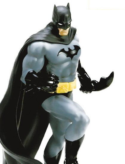batman_collection_statua_thumb