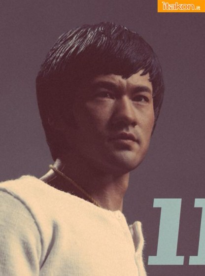bruce-lee-big-boss-enterbay-thumb
