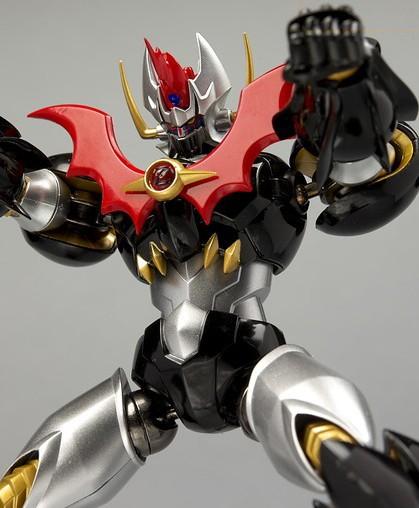 mazinkaiser-super-robot-chogokin-src-thumb