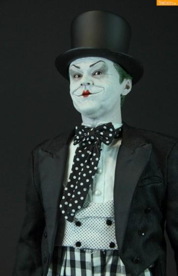 Joker 1989 Mime Version29
