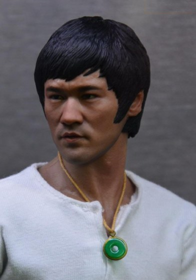 bruce-lee-enterbay-the-big-boss