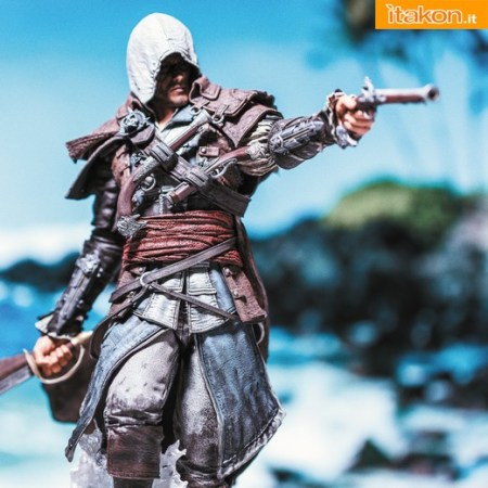 edward-kenway-assassin-s-creed-resin-statue-mcfarlane-collectors-club-exclusive-52