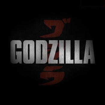 350x350_preview_Godzilla2014-th