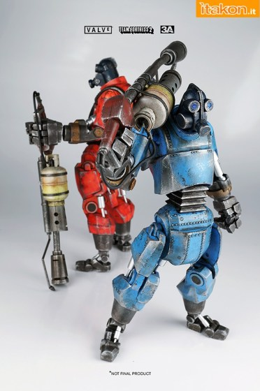 3A-Team-Fortress-2-Robot-Pyro