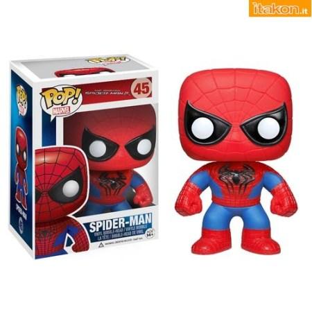 ASM2-Spider-Man-Pop-Vinyl