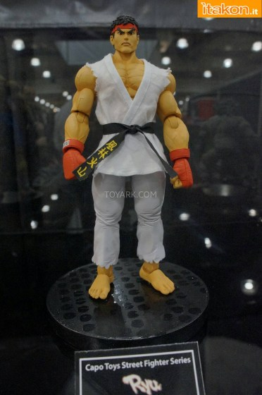Toy-Fair-2014-Capo-Toys-Street-Fighter-011