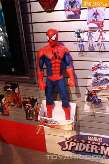 Toy-Fair-2014-Hasbro-Marvel-Display-113