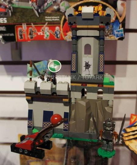 Toy-Fair-2014-Hasbro-thumb2