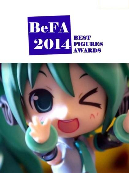 befa-thumb2