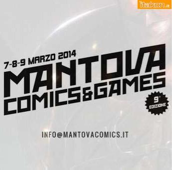 mantova_thumb